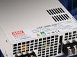 CSP-3000系列 3000W高壓輸出電源供應器