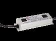 產品升級通知: FDL-65,FDLC-80/100,FDHC-100系列線材延長為30 公分