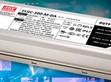ELGC-300-DA 系列 300W DALI 2 LED驅動器電源