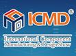 第28屆春季醫療器械展(ICMD )圓滿結束,明緯持續綻放光彩!