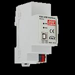KNX-USB 傳輸接口