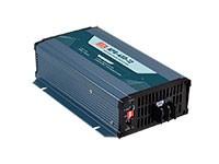 固定式—高效高性價比充電器+電源一體機