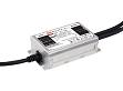 超強LED驅動電源XLG 系列-產品限量預購通知