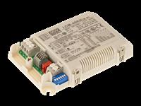 LCM-KN KNX-LED電源驅動器