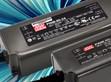 PWM-60/90(DA)系列 60/90W DALI調光驅動器