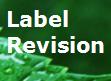 明緯全產品線產品標籤貼紙變更