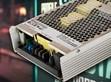 UHP-1500系列  1500W無風扇傳導散熱式電源供應器