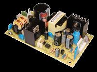 工業用 - PCB型
