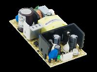 工業用 - 綠能 PCB 型