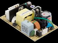 安防-PCB型